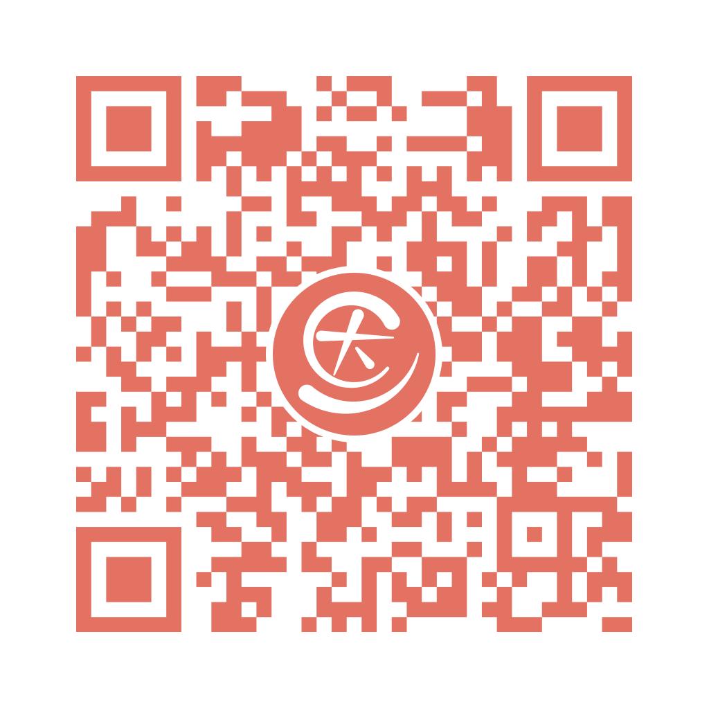 enshi-wechat-QR