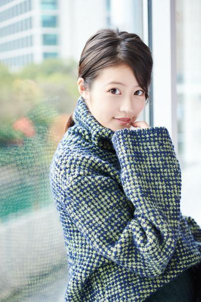 今年流行的男生�yg�_女生最新流行yg-www.qiqidown.com